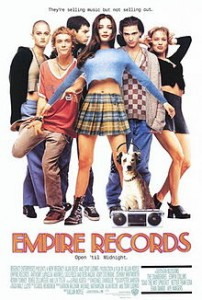 220px-Empire_Records_poster